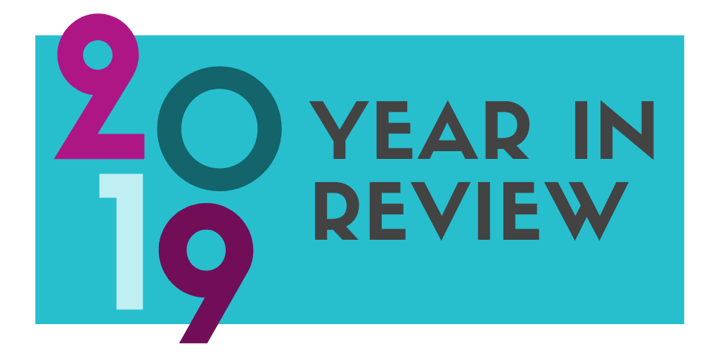 Veyo 2019 year in review